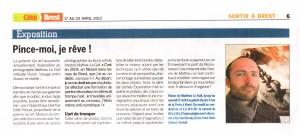2013.04.17 cote Brest