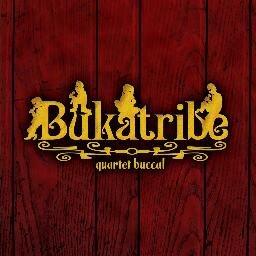 Bukatribe