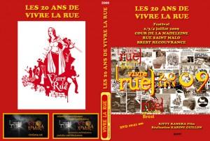 Les-20-ans-de-Vivre-La-Rue-2009-jakette-DVD-copie
