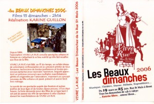 Les-Beaux-Dimanches-2006-jaketteDVD-Kitty-Kamera