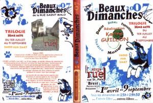 Les-Beaux-Dimanches-2007-DVD3