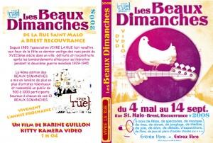 Les-Beaux-Dimanches-2008-jaquette-DVD