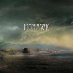 Mohawk-CD