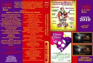 VIVRE-LA-RUE-2010-DVD1-2-copie