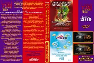 VIVRE-LA-RUE-2010-DVD2-2-copie