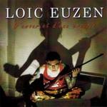loic_euzen_CD